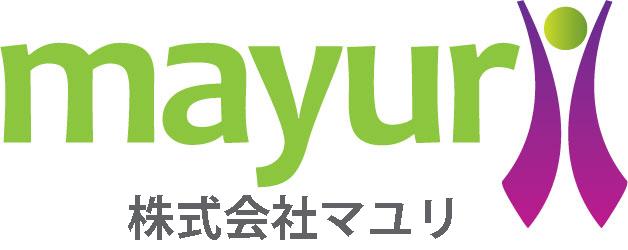 MAYURI Corp.